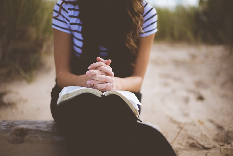 What Not Attending Church Taught Me